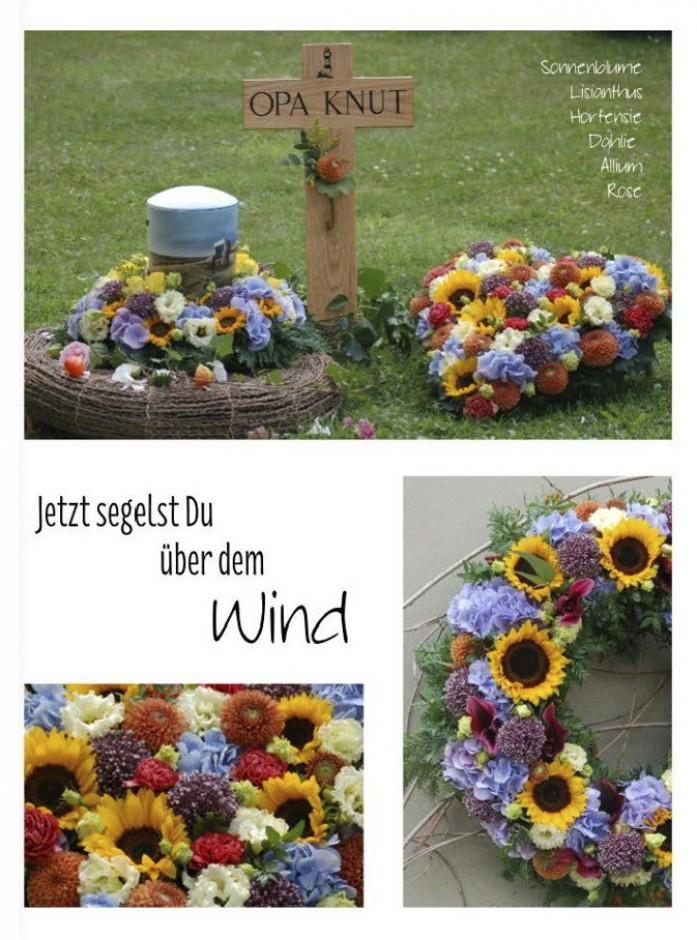Blumenbuch PDF_Seite_10_1