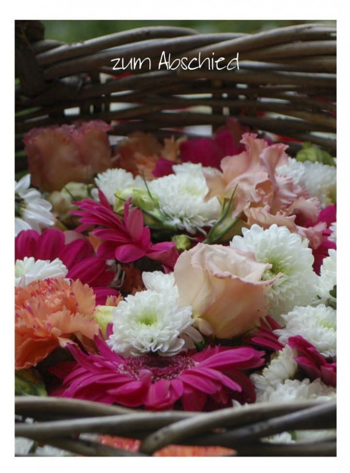 Blumenbuch PDF_Seite_43_1