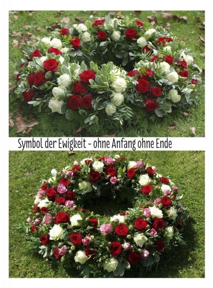 Blumenbuch PDF_Seite_08_1