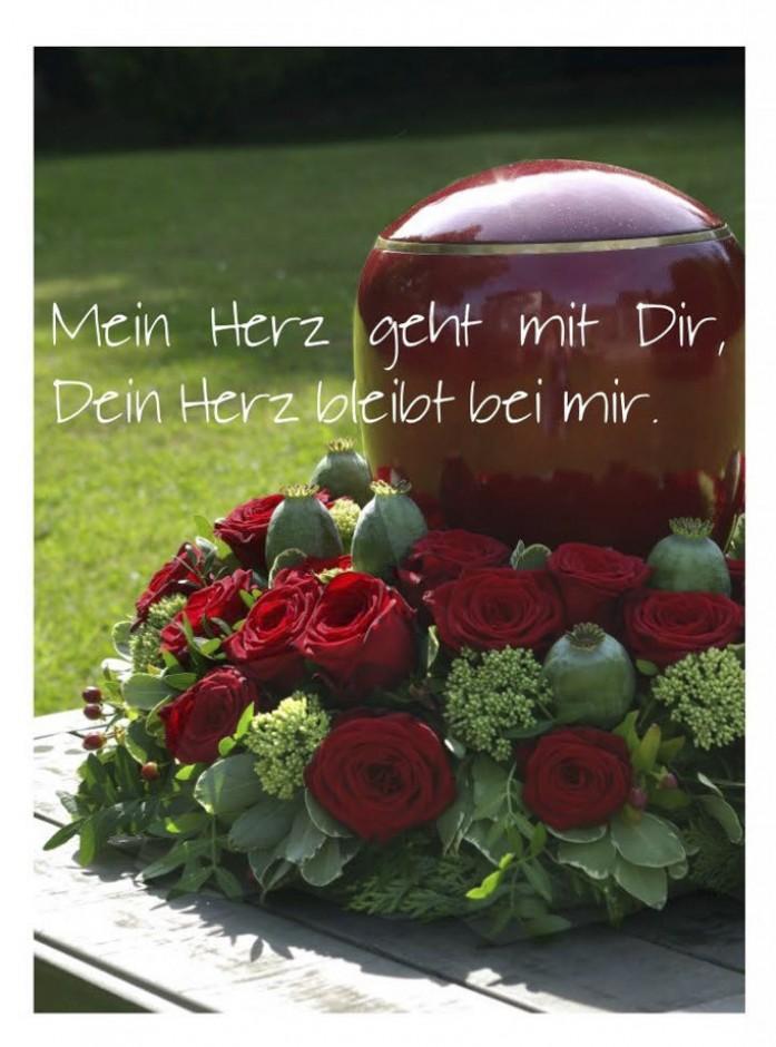 Blumenbuch PDF_Seite_29_1