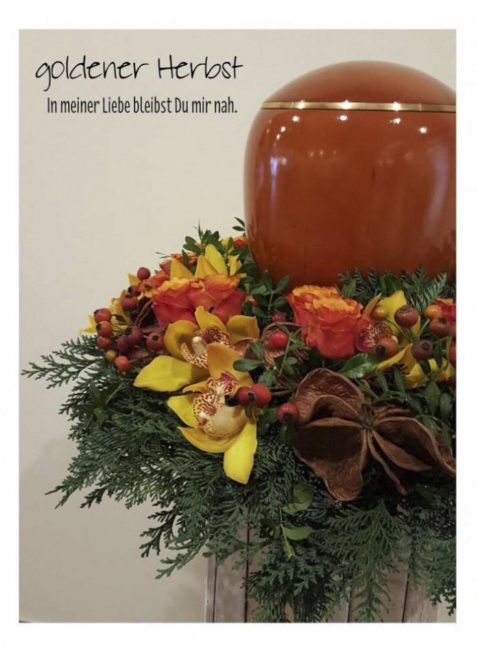 Blumenbuch PDF_Seite_33_1