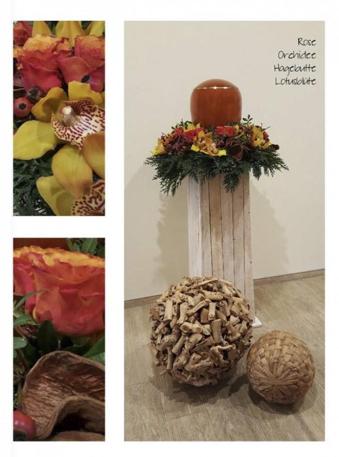 Blumenbuch PDF_Seite_34_1
