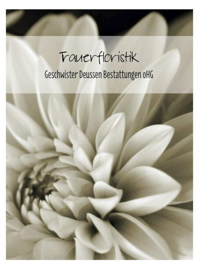 Blumenbuch PDF_Seite_01_1