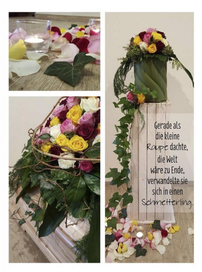 Blumenbuch PDF_Seite_32_1